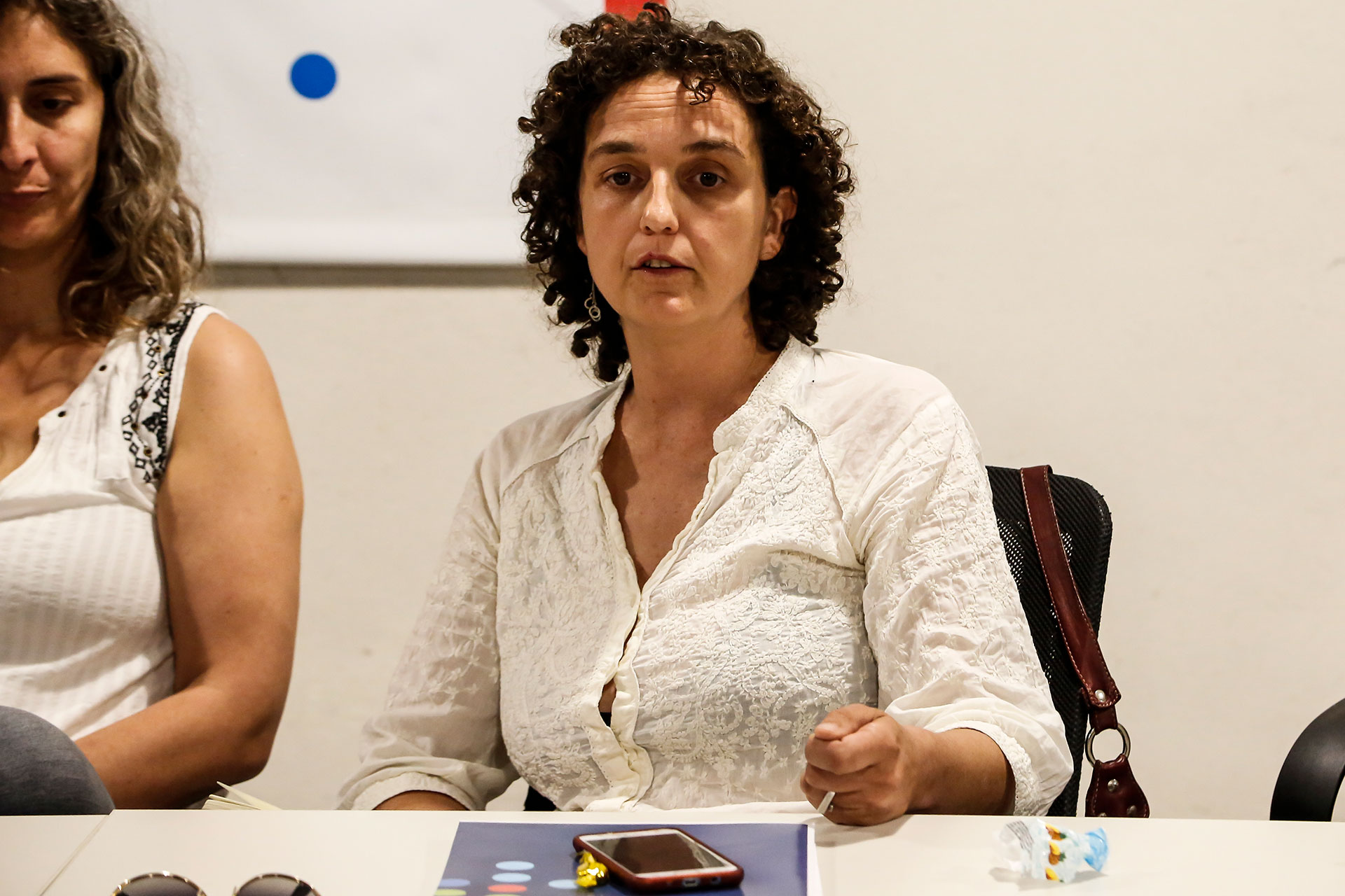 Laura Duguine